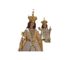 Santuario Mater Domini Laterza